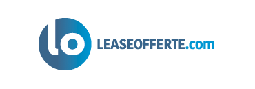 LEASEOFFERTE.com | specialist financial lease van auto's, trucks en machines