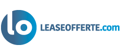 Auto leasen: Direct offerte bij LEASEOFFERTE.com